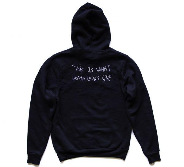 death-hoodie(back)